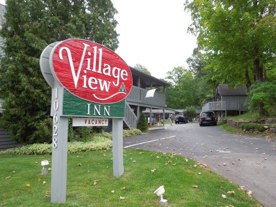 Village View Inn Image