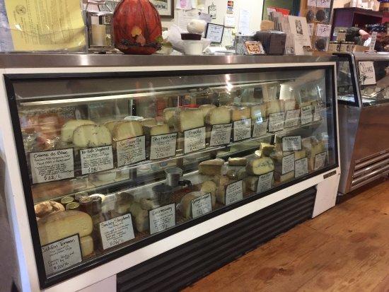 Valley Shepherd Creamery: photo2.jpg