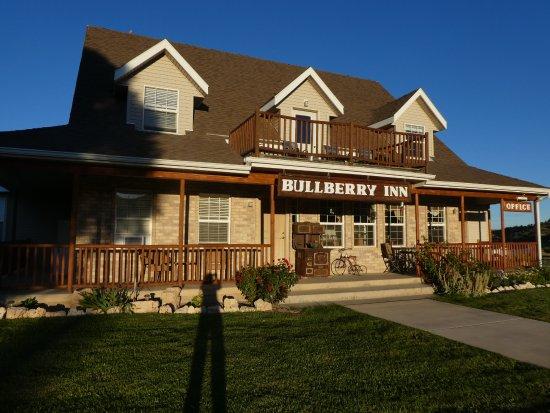 Bullberry Inn B&B ภาพถ่าย