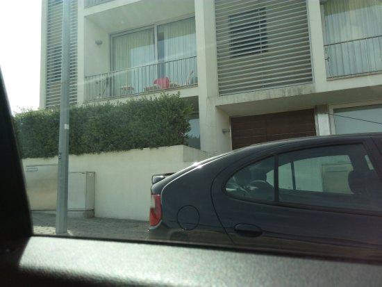 Almenara Suites Guest House