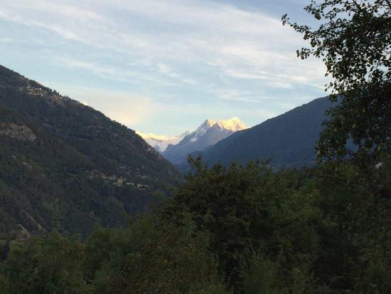 Vex, Ελβετία: photo0.jpg