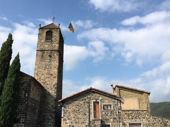 Castellfollit de la Roca, España: photo0.jpg