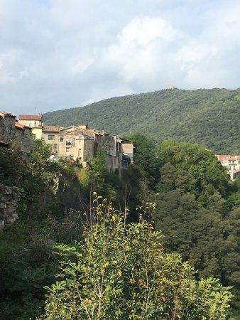 Castellfollit de la Roca, España: photo1.jpg