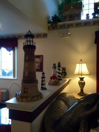 Lighthouse Inn: photo1.jpg
