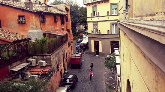 Core de Roma: photo0.jpg
