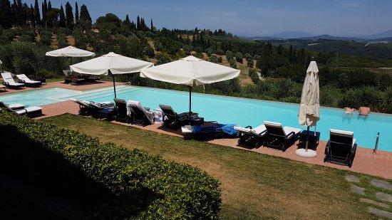 Montespertoli, Italia: IMG-20160711-WA0011_large.jpg