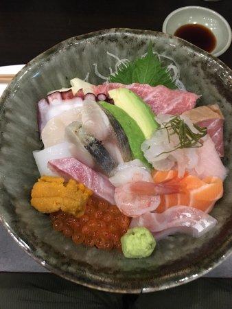 Cafe Japan : photo0.jpg