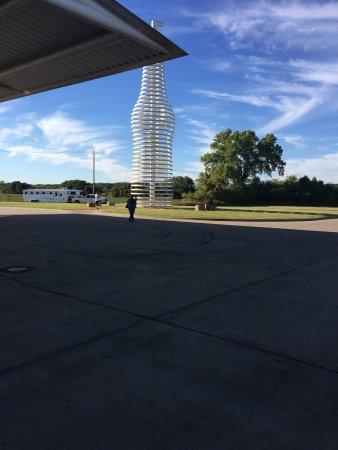 Arcadia, Оклахома: photo4.jpg