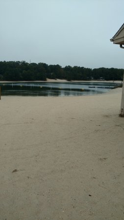 ocean view resort campground prices reviews nj tripadvisor
