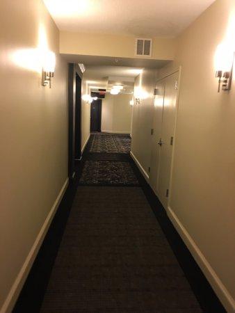 1301 Thomas Circle Apartments