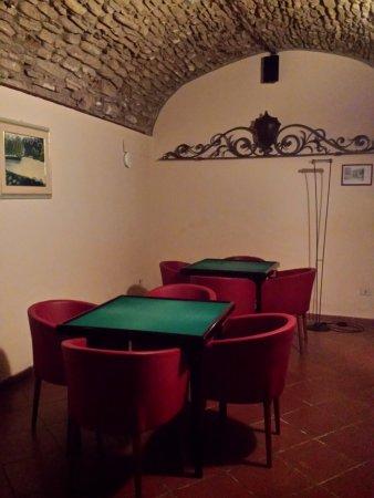 Hotel terme santa agnese updated 2017 prices reviews bagno di romagna italy tripadvisor - Roseo terme bagno di romagna ...