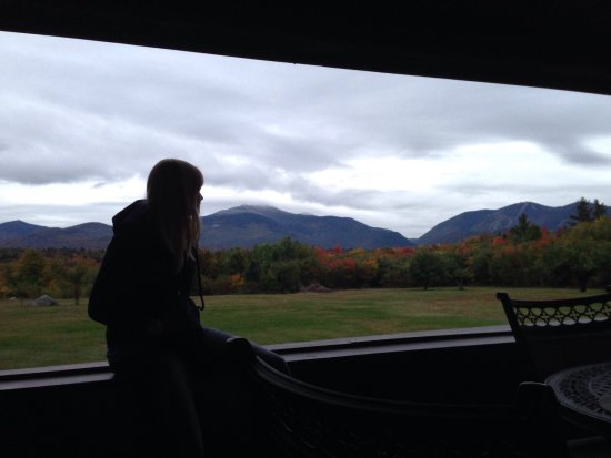 Franconia Notch Guest House: photo2.jpg