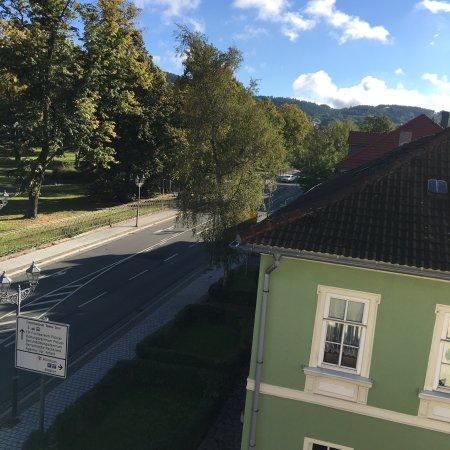 Meiningen, Duitsland: photo2.jpg
