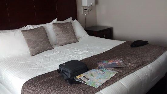 Capital City Center Hotel: TA_IMG_20161002_143952_large.jpg