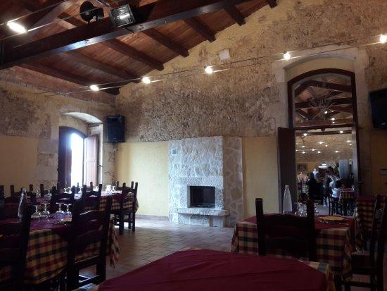 Solarino, Italy: 20161002_131031_large.jpg