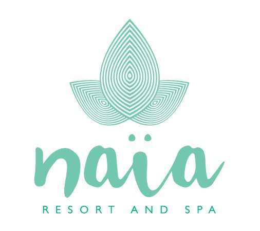 Naia Resort And Spa Prices