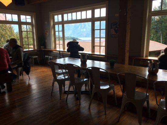 Bowen Island, Canada: photo0.jpg
