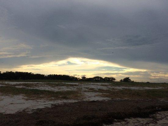 Alligator Point, FL: photo4.jpg