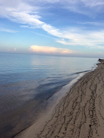 Alligator Point, FL: photo9.jpg