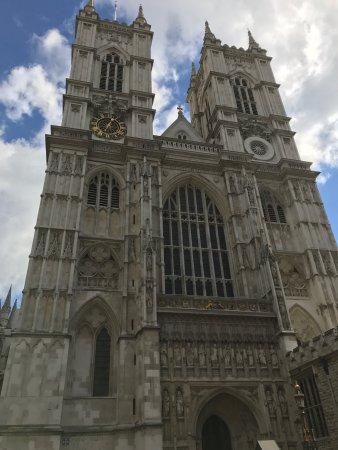 London Black Taxi Tours : photo5.jpg