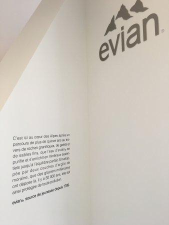 Thermes DEvian Evian Les Bains 2019 Ce Quil Faut Savoir Pour