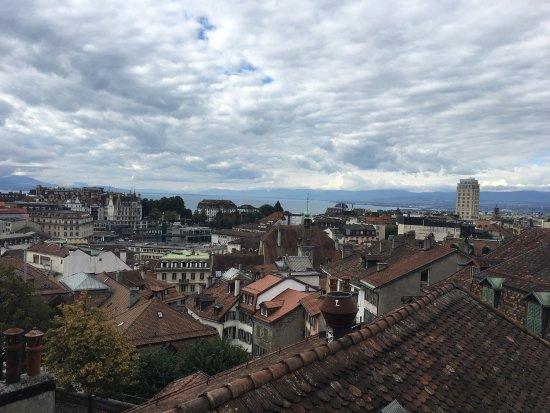 Cathedrale de Lausanne: photo5.jpg