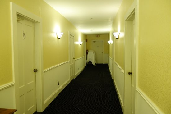 The Castine Inn: photo0.jpg