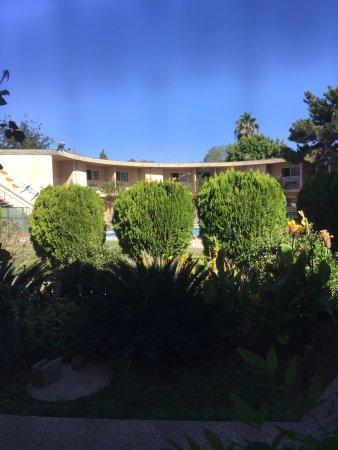 Photo of Hometown Inn Los Angeles