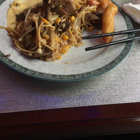 Restaurant Century: photo0.jpg