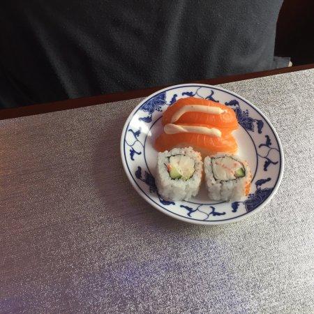 Restaurant Century: photo1.jpg