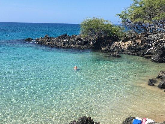 Hapuna Beach: photo0.jpg