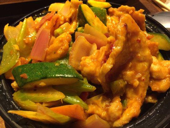 Hunan Cafe Warrenton Menu Prices Restaurant Reviews Tripadvisor