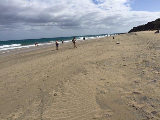 Morasol Atlantico: photo2.jpg