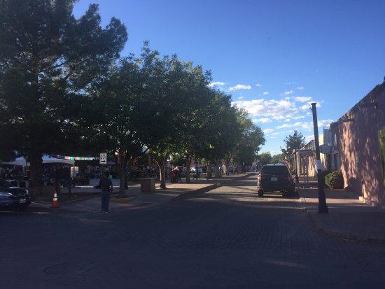 Mesilla, Nowy Meksyk: photo4.jpg