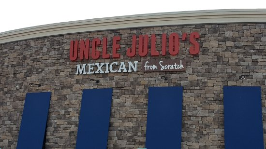 20170627 181935 Large Jpg Picture Of Uncle Julio S