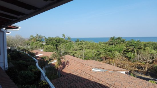 BEST WESTERN Tamarindo Vista Villas: IMG_20160328_072558_large.jpg