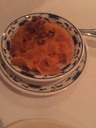 Upperline Restaurant: photo3.jpg