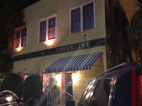 Upperline Restaurant: photo5.jpg