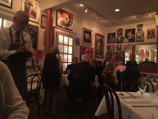 Upperline Restaurant: photo6.jpg