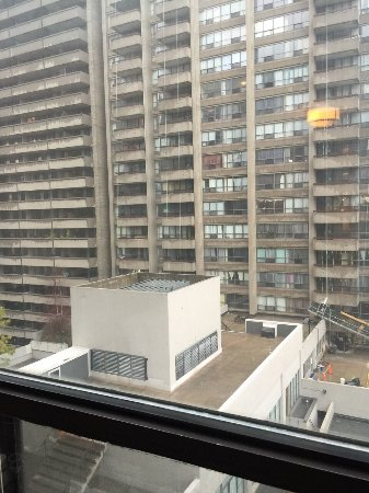 Holiday Inn Toronto Downtown Centre: photo0.jpg