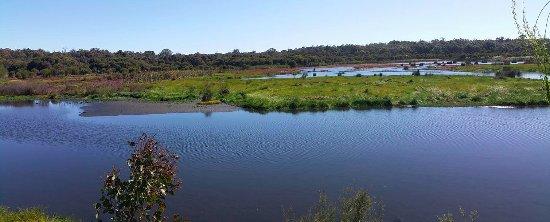 Yanchep, Australia: Loch McNess