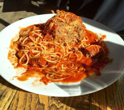 Maxwell S East Coast Eatery Salt Lake City Menu Prices Restaurant Reviews Food Delivery Takeaway Tripadvisor