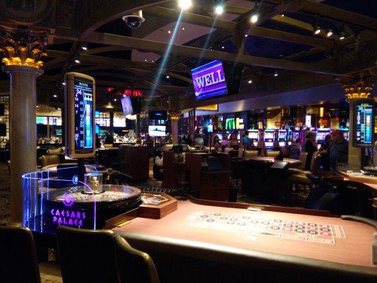 Treasure Island Casino Room Rates