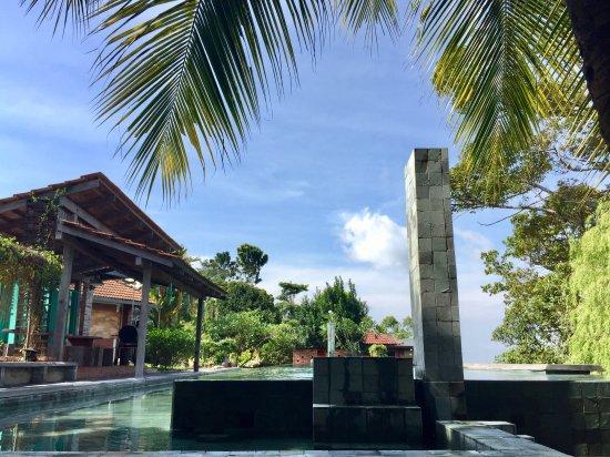 Kampung Jelebu, Maleisië: photo8.jpg