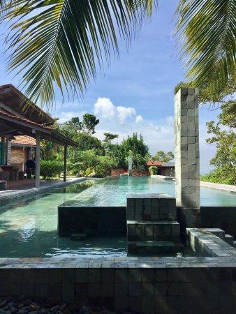 Kampung Jelebu, Maleisië: photo9.jpg