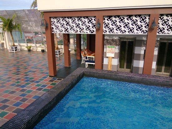 takes mansion hotel 25 4 2 updated 2019 prices reviews rh tripadvisor com