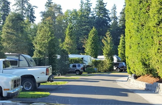 lake pleasant rv park updated 2018 campground reviews bothell