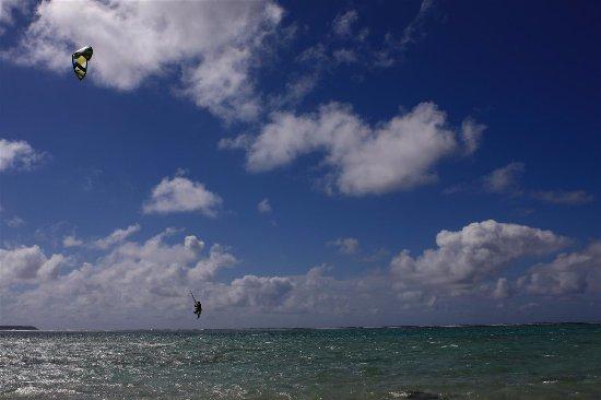 Bilde fra Uoleva Island