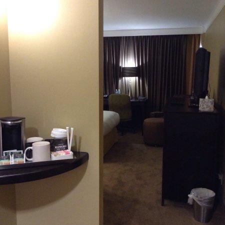 Radisson Hotel Fargo: photo0.jpg