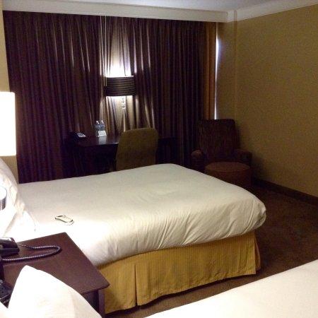Radisson Hotel Fargo: photo2.jpg